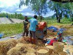 personel-satgas-pamtas-ri-rdtl-yonif-744syb-saat-membantu-petani-merontok-padi.jpg