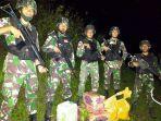 personel-satgas-pamtas-ri-rdtl-yonif-raider-khusus-744.jpg