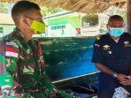 personil-kantor-bea-cukai-lakukan-pengawasan-ke-batas-negeri-oepoli-timor-leste.jpg