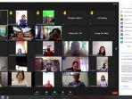 pertemuan-virtual.jpg