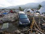 perumnas-balaroa-palu-sulawesi-tengah-luluh-lantak-akibat-gempa-bumi-terlihat_20181027_103122.jpg