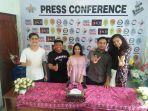 perwakilan-ntt-di-ajang-the-voice-indonesia-dan-rising-star-indonesia.jpg