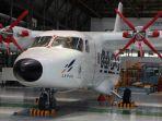 pesawat-n219-rancangan-pt-dirgantara-indonesia_20170208_083701.jpg