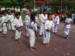 peserta-festival-kids-olahraga-di-kompleks-gor-flobamora-oepoi-kota-kupang.jpg