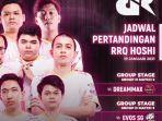 peserta-m2-dari-indonesia_001.jpg