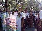 peserta-pesparani-provinsi-ntt_20180524_151252.jpg