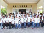 peserta-pesparani_20180523_094656.jpg