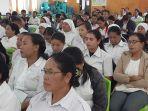 peserta-seminar-di-aula-dinas-pendidikan-manggarai.jpg