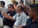 peserta-sosialisasi-pajak-di-kpp-pratama-kupang.jpg
