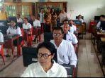 peserta-uji-kompetensi-pppk-kabupaten-timor-tengah-selatan.jpg