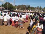 peserta-upacara-memperingati-hut-ri-ke-74.jpg