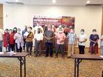 peserta-workshop-menggagas-pengintegrasian-satgas-perlindungan-perempuan-dan-anak.jpg