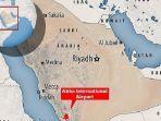 peta-arab-saudi-yang-menjadi-sasaran-pemberontak-hoauti.jpg