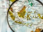 peta-indonesia_20181011_182244.jpg