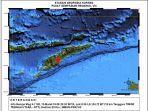 peta-informasi-pusat-gempa-tektonik-berkekuatan-47-sr.jpg