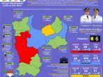 peta-perkembangan-covid-19-di-kabupaten-b.jpg