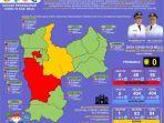 peta-perkembangan-covid-19-kabupaten-belu.jpg