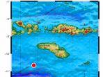 peta-pusat-gempa-bumi-di-sumba-barat-dari-stasiun-geofisika-waingapu_20180719_102527.jpg