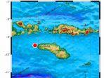peta-pusat-gempa-bumi-di-sumba-barat-daya-dari-stasiun-geofisika-waingapu_20180726_162210.jpg