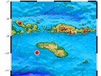 peta-pusat-gempa-bumi_20180704_145057.jpg