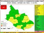 peta-sebaran-covid-19-kabupaten.jpg