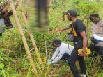petani-di-manggarai-barat-ditemukan-tewas-tergantung-di-pohon-mangga.jpg