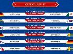 piala-dunia-2018-grup-f_20180613_193439.jpg