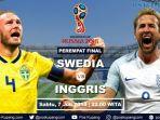 piala-dunia-inggris-swedia_20180707_195259.jpg