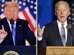 pilpres-as-donald-trump-vs-joe-bidden-bbccom.jpg