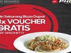 pizza-hut-delivery-promo-voucher-gratis-beef-spaghetti.jpg
