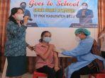 pkk-kabupaten-belu-lakukan-gerakan-vaksinasi-covid-19-goes-to-school.jpg