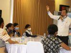 plan-indonesia-dan-dprd-nagekeo-dorong-kebebasan-berekspresi-anak-perempuan.jpg