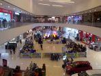 plaza-kupang.jpg