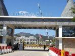 plbn-perbatasan-timor-leste.jpg
