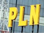 pln-pln_20160216_222240.jpg