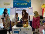 pln-up3-sumba-sosialisasi-aplikasi-pln-mobile-kepada-ibu-bhayangkari-sumba-timur.jpg