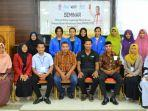 pmmd-kota-kupang-seminar.jpg
