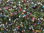 pohon-natal-di-saalfeld-thuringia-jerman_20180330_095756.jpg