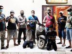 polisi-bekuk-2-pelaku-pencurian-sepeda-motor-dan-barang-elektronik-di-kupang.jpg