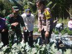 polres-ngada-launching-kampung-tangguh-di-bokua-bajawa.jpg