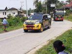 polres-sumba-barataparat-kepolisian-melakukan-patroli-keliling-kota-waikabubak-su.jpg