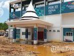 pon-xx-papua-area-sekitar-luar-pintu-masuk-utama-venue-baseball.jpg