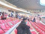 pon-xx-papua-suasana-di-dalam-stadion-lukas-enembe-di-provinsi-papu.jpg