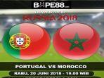 portugal-vs-maroko_20180620_193339.jpg