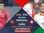 portugal-vs-swiss-di-semifinal-uefa-nations-league.jpg