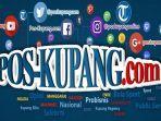 pos-kupang-berita-populer.jpg