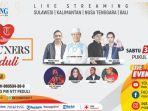 pos-kupang-gelar-konser-virtual.jpg