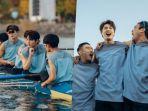 pose-lee-min-ho-di-drama-korea-terbaru-the-king-eternal-monarch-bikin-penggemar-histeris-intip-yuk.jpg