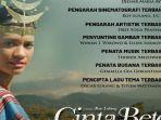 poster-film-cinta-bete-2.jpg