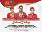 poster-pelaksanaan-kegiatan-konferensi-studi-nasional-ksn-pmkri-di-kupang-tahun-2019.jpg